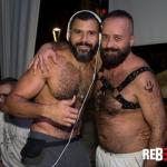 Bears Sitges Week
