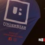 UnderBear Bears Sitges Week 2017