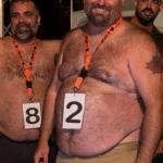 Mister Bears Sitges Week 2017